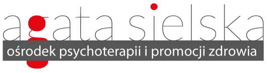 cropped-terapia-logo.png